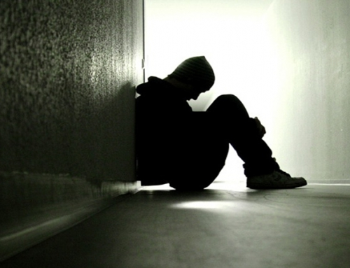 Eenzaamheid bij jongeren verder aanpakken