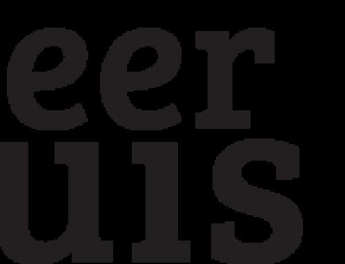 Leerhuis (Programma 2017-2018)