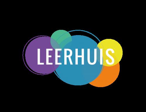 Leerhuis Programma 2018