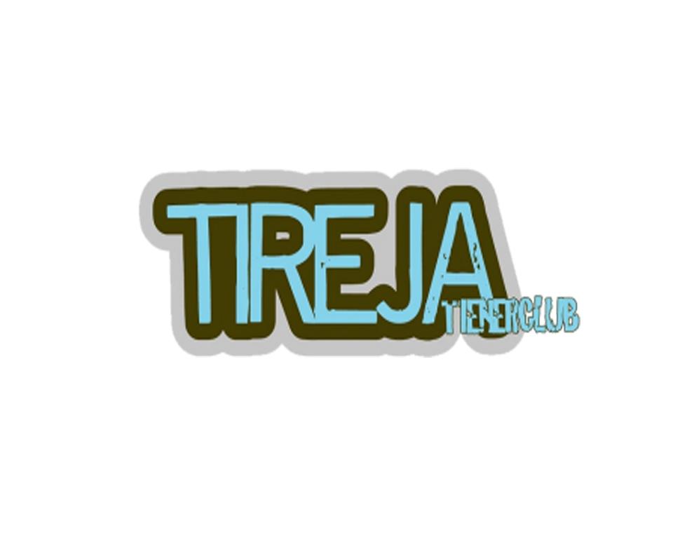 Tienerclub Tireja